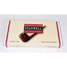 Фильтры трубочные стенвелл (stenwell) 10 шт