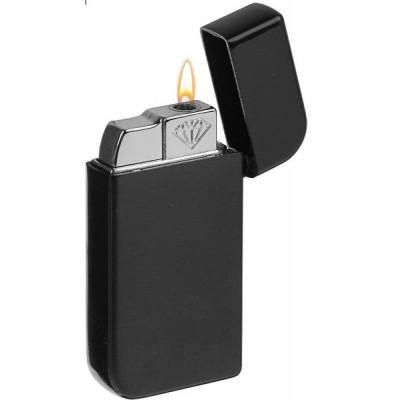 Купить Зажигалка классика 2768049 в Уфе в магазине Tabakos