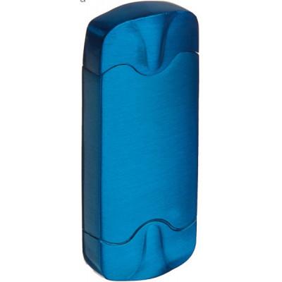Купить Зажигалка Классика кремн. 2768050 в Уфе в магазине Tabakos