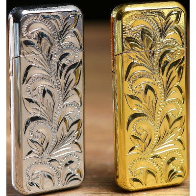 Купить Зажигалка орнамент 3467662 в Уфе в магазине Tabakos