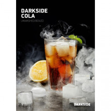 Табак кальянный дарксайд (Darkside) кола 100 г