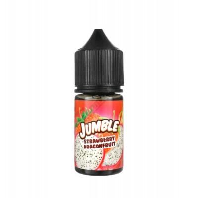 Купить ЖДЭС на соли джамбл (jumble) драконий фрукт 30 мл 20 мкг 2023 в Уфе в магазине Tabakos
