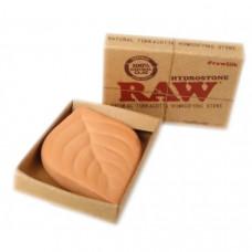 Увлажнитель для табака гидрокамень листочек (raw)