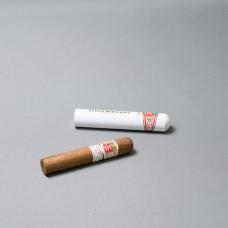 Сигара хью де монтерей (Hoyo de Monterrey) эпикьюр №2