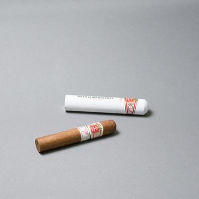 Купить Сигара хью де монтерей (Hoyo de Monterrey) эпикьюр №2 в Уфе в магазине Tabakos