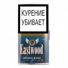 Табак трубочный восточный лес (Eastwood) оригинал 30 гр