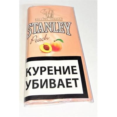 Купить Табак сигаретный стенли (Stanly) персик (30 гр) в Уфе в магазине Tabakos