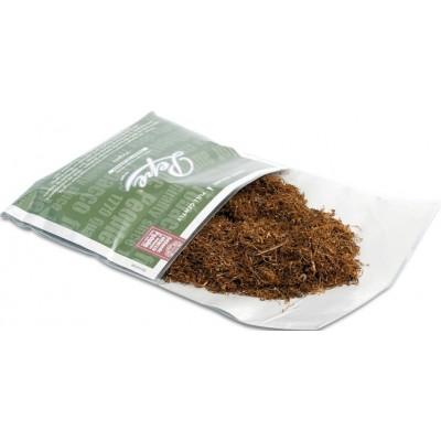 Табак сигаретный пепе насыщеный зеленый