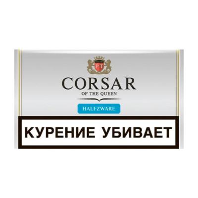 Купить Табак сигаретный корсар (CORSAR) хальзвар 35 гр в Уфе в магазине Tabakos