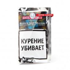 Табак трубочный самуэль гевит (Samuel Gawith) Scotch Mixture шотландская смесь кисет 40 гр.