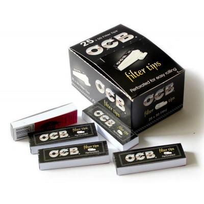 Купить Бумага ОСБ премиум заготовка для фильтра типс  в Уфе в магазине Tabakos
