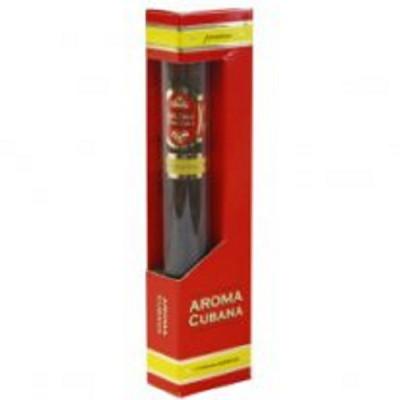 Сигара арома кубана корона мохито