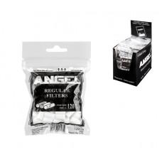 Фильтр сигаретный ангел (angel) регуляр 8 мм (120)