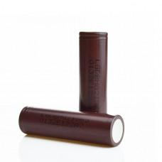 Аккумулятор LG HG2 18650 3000 mah 20A коричневый