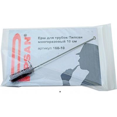 Купить Ерши для трубок пипсан (pipsan) многоразовые (10 см) в Уфе в магазине Tabakos