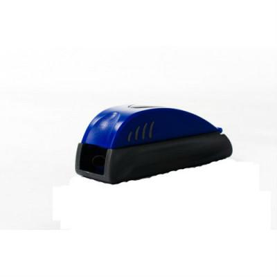 Купить Машинка набивочная чемп (champ) 590081 в Уфе в магазине Tabakos