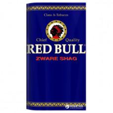 Табак сигаретный ред булл (Red bull) звар 40 гр.