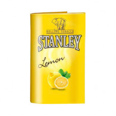 Табак сигаретный стенли (Stanly) лимон (30 гр)