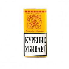 Табак трубочный капитан бэстер (Capt'n Bester) ароматик 40 г