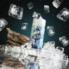 ЖДЭС на соли хаски (husky) ледяной лес 50/50 30 мл 20 мкг 2022