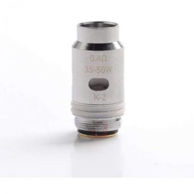 Купить Испаритель смоант (smoant) пасито 2 К2 0,4 Ом в Уфе в магазине Tabakos