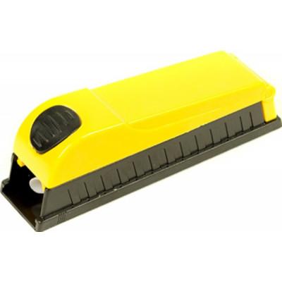 Купить Машинка набивочная чемп (champ) 590028 в Уфе в магазине Tabakos