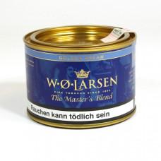 Табак трубочный ларсен (Larsen Golden Dream) золотая мечта ж/б 100 гр