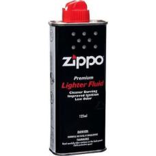 Бензин зиппо (Zippo) 125 мл