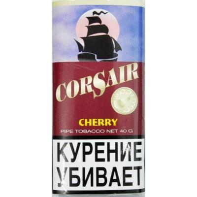 Табак трубочный корсар вишня