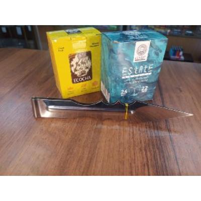 Купить Щипцы кальянные msly-01 в Уфе в магазине Tabakos