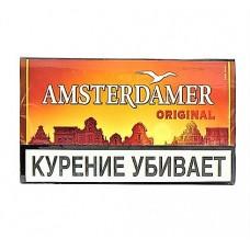 Табак сигаретный мак барен (MAC BAREN) амстердам оригинал 40г