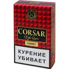 Сигариллы корсар (Corsar) вишня 20 шт