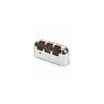 Купить Сменный каталитический элемент зиппо (Zippo) 44003 в Уфе в магазине Tabakos