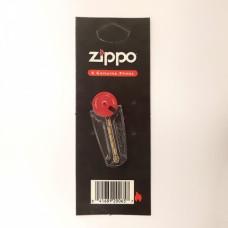 Кремний зиппо (zippo)