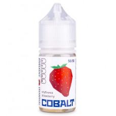 ЖДЭС кобальт (cobalt) клубника (50/50) 30 мл 18 мкг