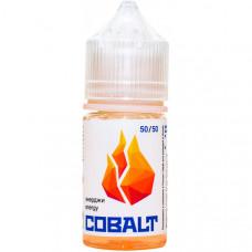 ЖДЭС кобальт (cobalt) энерджи (50/50) 30 мл 18 мкг