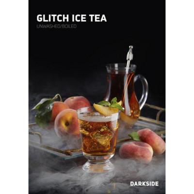 Купить Табак кальянный дарксайд (Darkside) ледяной чай 100 г в Уфе в магазине Tabakos