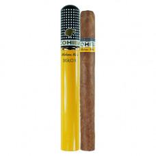 Сигара каибо (Cohiba) сигло 3