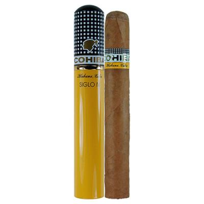 Купить Сигара каибо (Cohiba) сигло 4 в Уфе в магазине Tabakos