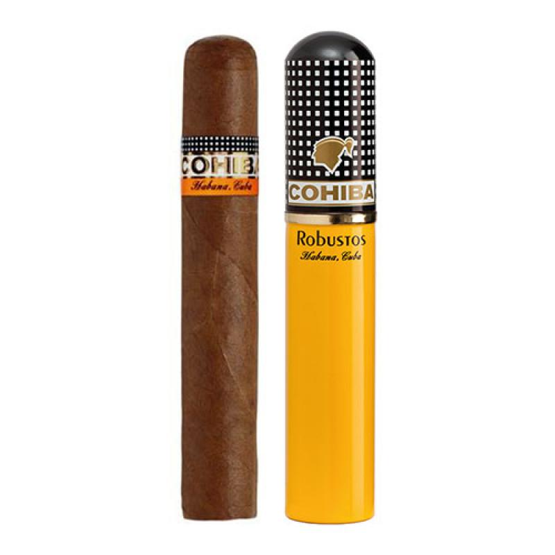 Купить крикет сигареты hqd электронные сигареты состав отзывы одноразовые