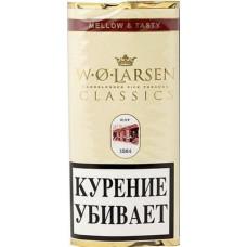 Табак трубочный ларсен (Larsen) зрелый (красный) 50г