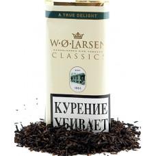 Табак трубочный ларсен (Larsen) настоящий восторг (зеленый) 50г