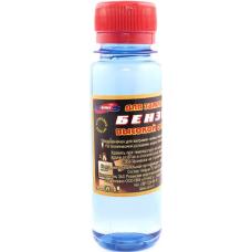 Бензин рунис (Runis) пластик 100 мл