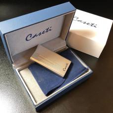 Зажигалка касети (caseti) са-352