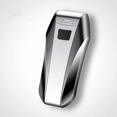 Купить Электронный прикуриватель синтай (xintail) 2 дуги la 0953 f 1010 в Уфе в магазине Tabakos