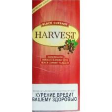 Табак сигаретный харвест (Harvest) черная смородина (30 гр)