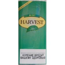 Табак сигаретный харвест (Harvest) мята (30 гр)