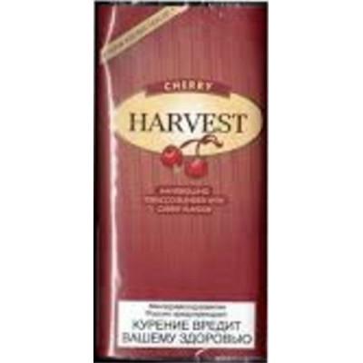 Купить Табак сигаретный харвест (Harvest) вишня (30 гр) в Уфе в магазине Tabakos