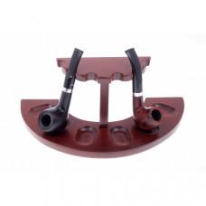 Подставка для 6 трубок пасатор (passatore) р-503