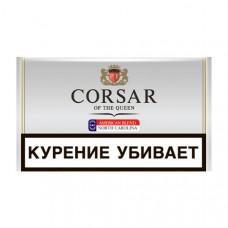Табак сигаретный корсар (CORSAR) американ бленд северная каролина 35 гр